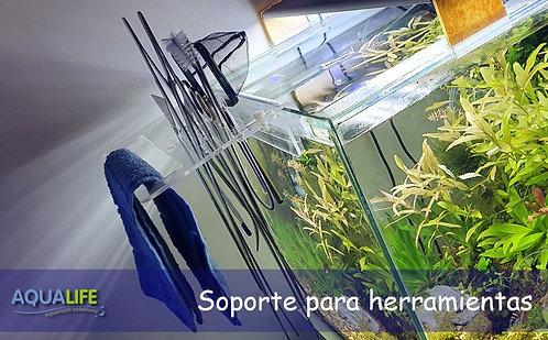 Nature Box Organitools Hang-On
