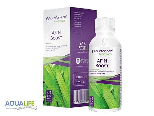 Aquaforest af N boost x 200ml