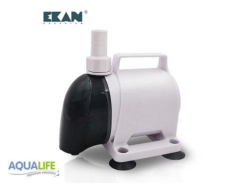 Ekan EK-9600DX de 3.000 L/H