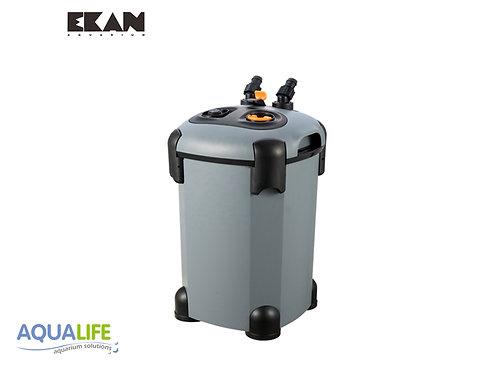 Ekan filtro botellon EK-SF850F 850L/H