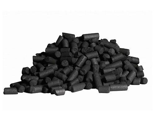 Carbon activado  x 500g