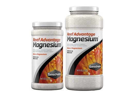 Seachem Reef Advantage Magnesium x 300grs