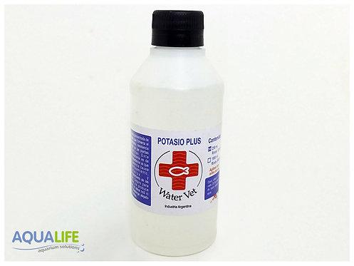 Water vet potasio plus x 1L