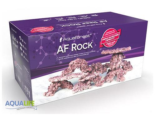 Aquaforest AF rock caja x 18kg