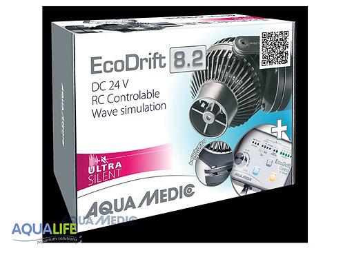 Eco Drift 8.2 Wave Maker c/ controlador