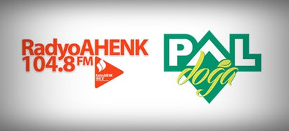 PAL RADIO ISTANBUL