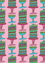 Wonker Cakes
