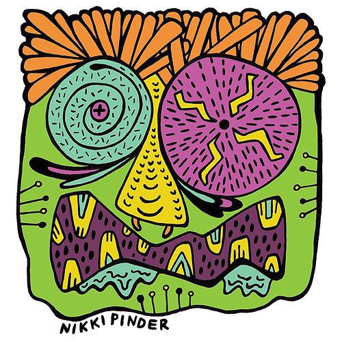 Sticker 5 - Nikki Pinder 120 DPI.jpg