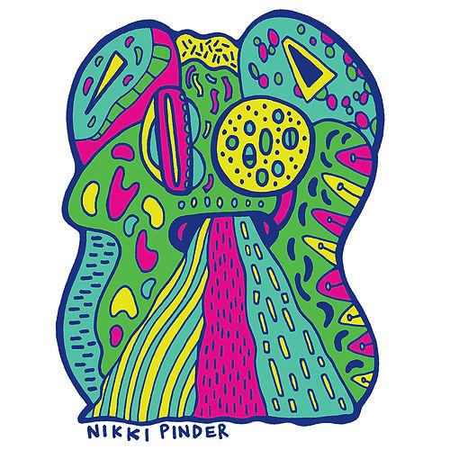 Sticker 2 - Nikki Pinder 120 DPI.jpg