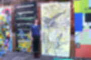 street level nikki pinder 2.jpg
