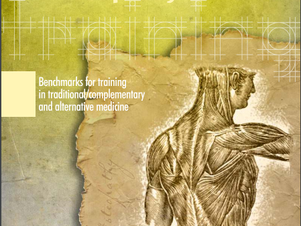 How to differentiate between the types of Osteopathic training