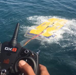 HullWiper In Action 1.jpg