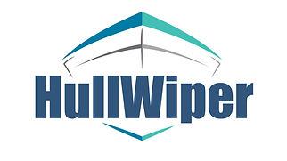 HullWiper-Logo.jpg