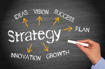 marketing-consultant-strategy-e143318795