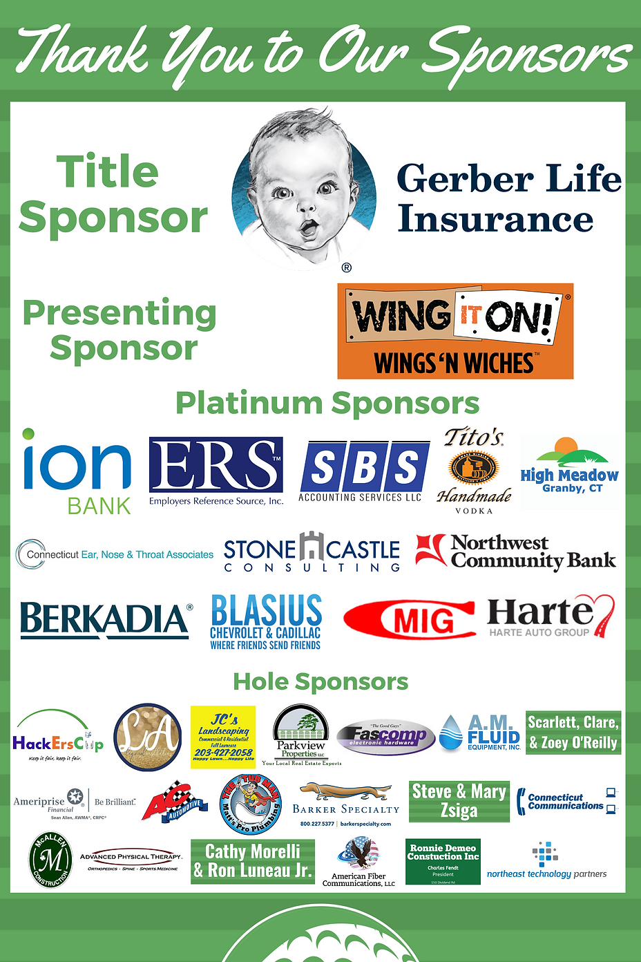2021 Sponsor Board for Susie Open.png