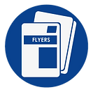 121-1210761_flyer-icon-flyers-icon.png