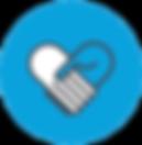 icon1-helping-hand-icon-11563069271npxl6