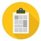 flat-document-icon-10.png