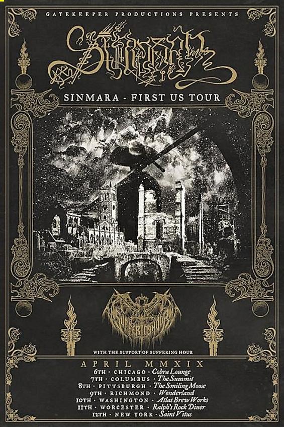 Sinmara_US tour 2019_3_zpsjw2frgsn