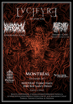 MONTREAL FLYER_new