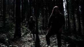 Bölzer Joins Gatekeeper Productions