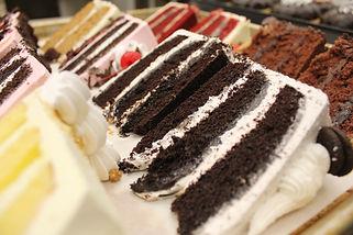 talerico martin bakery