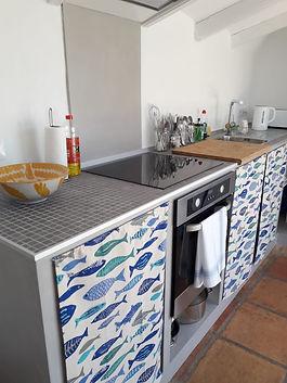 Duplex Kitchen 2.jpg