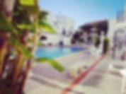 Duplex Pool.jpg