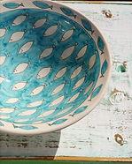 Fish bowl ceramics.jpeg