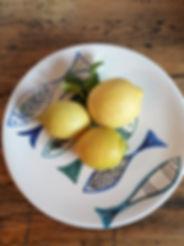 Lemons Ceramics.jpeg