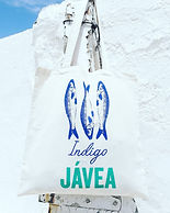 HQ Javea Tote Bag.jpeg