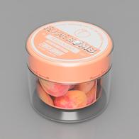 Touchdown - Edge Bomb (Peach)