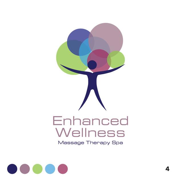 Enhanced Wellness Logo-04.jpg