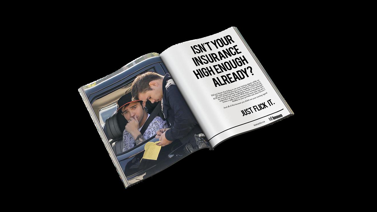Magazine Standart 03 copy.png