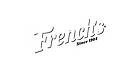 Frenchs_Recipe_Default_Image_2000x1125.p