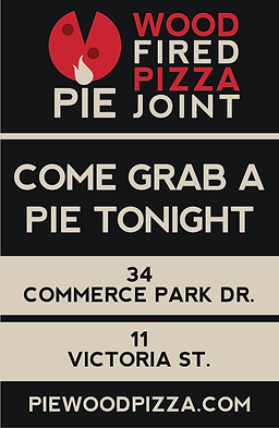 PIE quarter page ads- layouts-01.png