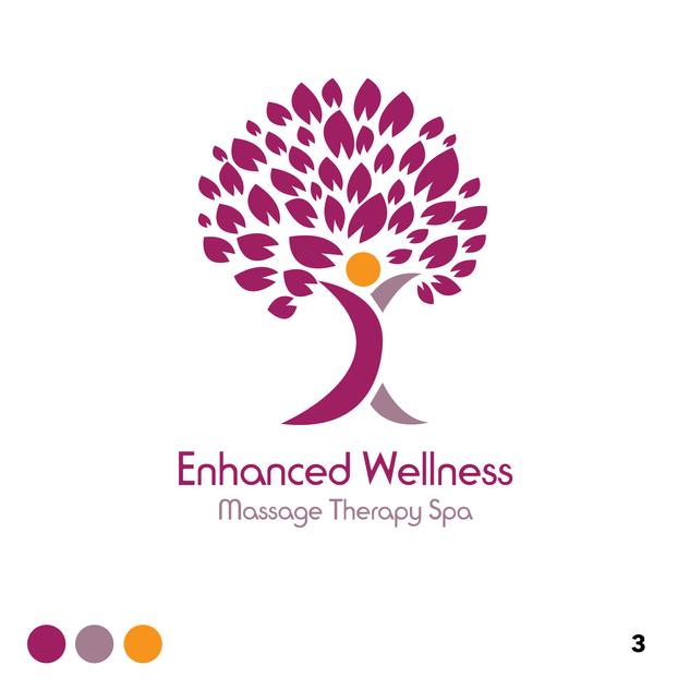 Enhanced Wellness Logo-03.png