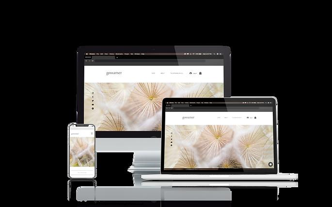 Gossamer Multi-device web mockup.png