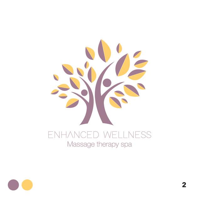 Enhanced Wellness Logo-02.jpg