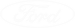 ford-logo-png-transparent-3.png
