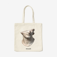 youth tote.png