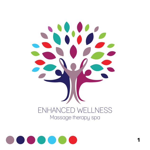 Enhanced Wellness Logo-01.png