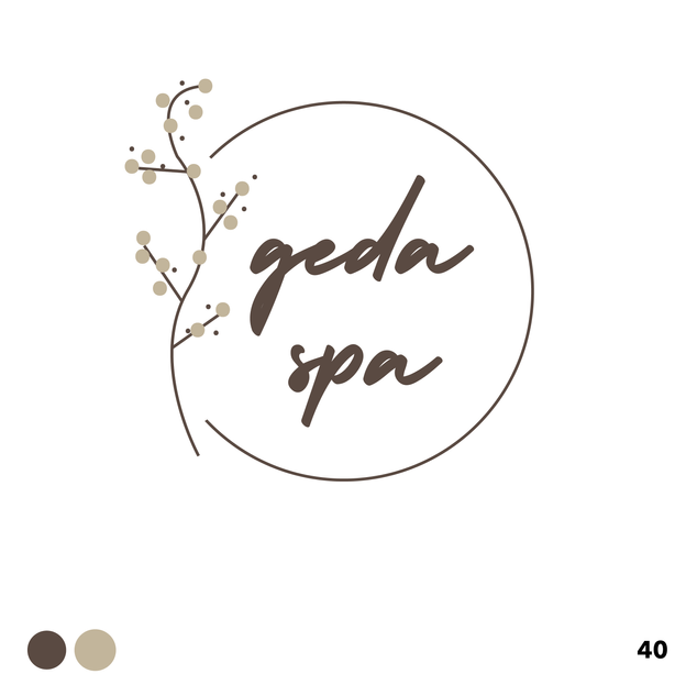Geda Spa- Logo Mock Ups 21-40-20.png