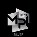 Silver Seal MPI 2020.png