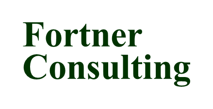 Fortner Consulting Sdn Bhd