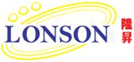 Lonson Enterprise (M) Sdn Bhd