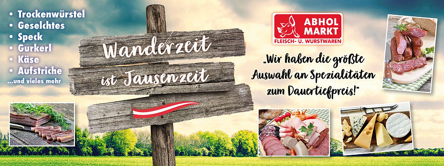 FB_Wandern.jpg