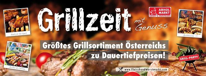 FB_Grillen.jpg