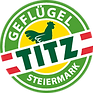 Logo_titz.png