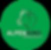 alpenrind-logo-01-1.png
